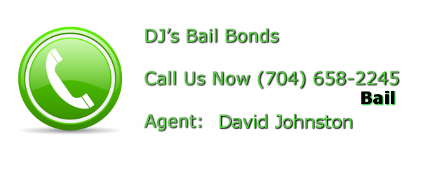 Statesville bail bonds call us now
